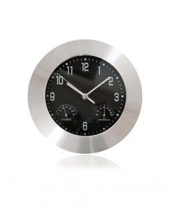 Reloj. Regalos Empresariales, Merchandising Río Cuarto, Córdoba