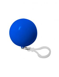 Pilotin ball. Merchandising, Regalos Empresariales
