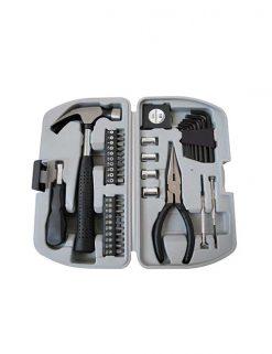 Set de herramientas. Regalos Empresariales. Merchandising.