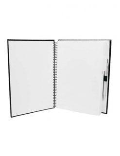 cuaderno-day