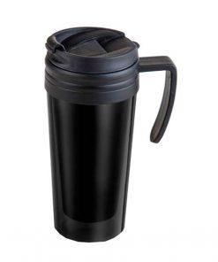 vaso-termico