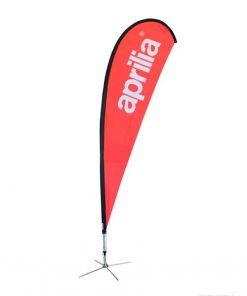 fly-banner