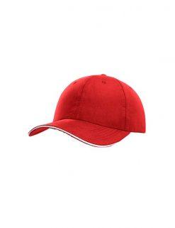 gorra-promocional