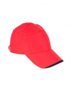 gorra-con-logo