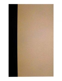 carpeta-portapapeles-ecológico