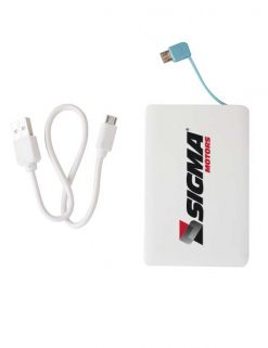 powerbank-ec669