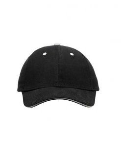 gorra-polo-slazenger