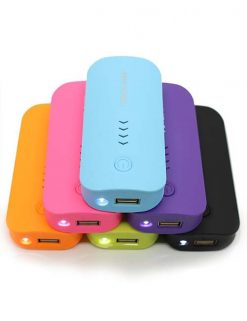 power-bank-regalos-empresariales-rio-cuarto