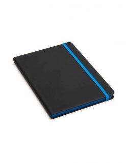 cuaderno-a5