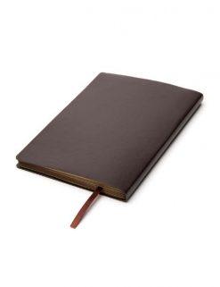 cuaderno-pampero
