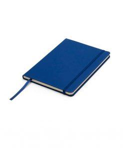 cuaderno-plan
