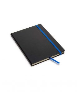 cuaderno-writer