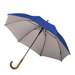 paraguas-publicitarios