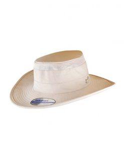 sombrero-pampero
