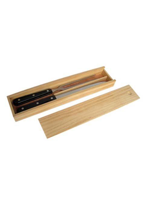 estuche-set-de-cuchillos