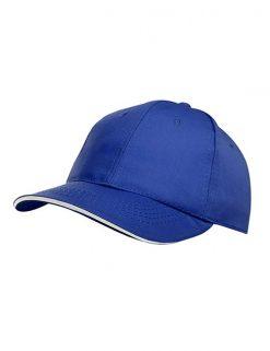 gorra-azul-144