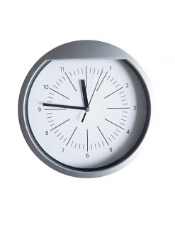 Reloj-pared