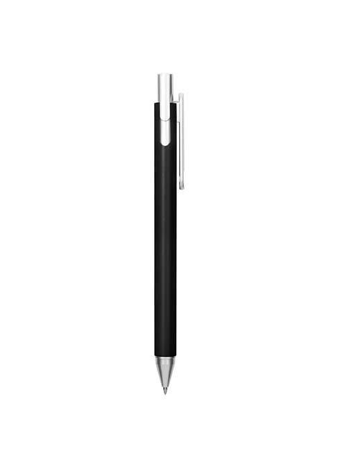 bolígrafo tip negro