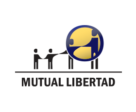 mutual libertad