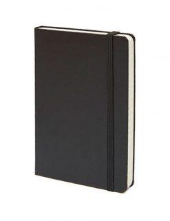 moleskine-cuaderno-tapa-dura