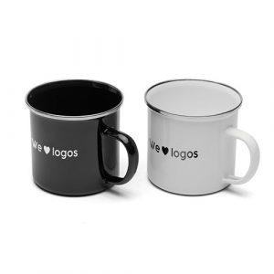 Jarros, Mugs y Vasos